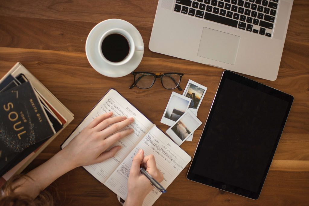 Professional CV Writing & Cover Letter Services